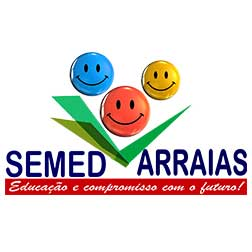 PREFEITURA DE ARRAIAS