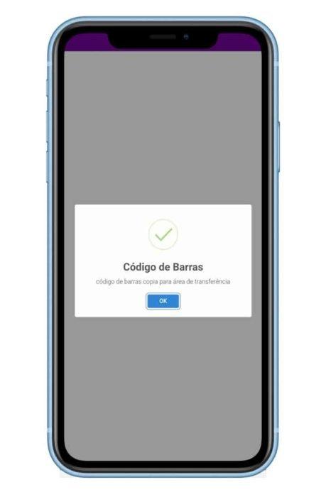 app-aluno-financeiro1